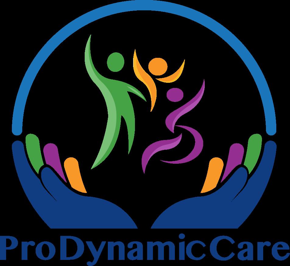 Prodynamic Care